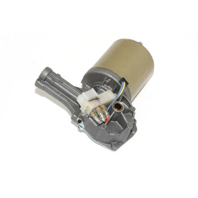 mgb-75664 Wiper motor new