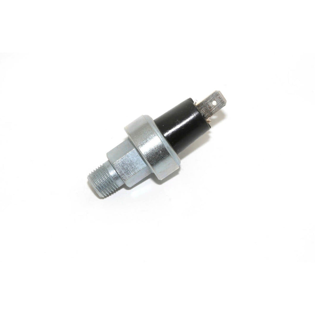 tr6-gps117 Oil Pressure Switch 1 Prong