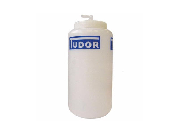 midget-gww918 Washer bottle
