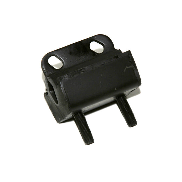 tr6-132669 Engine Mount