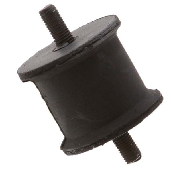 tr6-150403 Transmission Mount (2 Required) 1973>