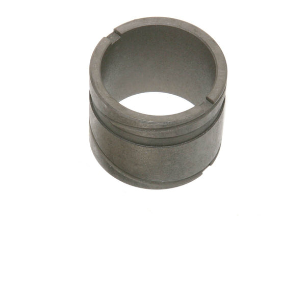 tr6-153238 Bushing First Gear STEEL from G# CC75001 on