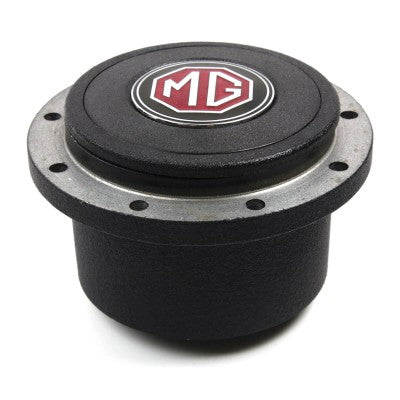 mgb-msb001 Hub adaptor specify year (Use drop down menu for diff years)