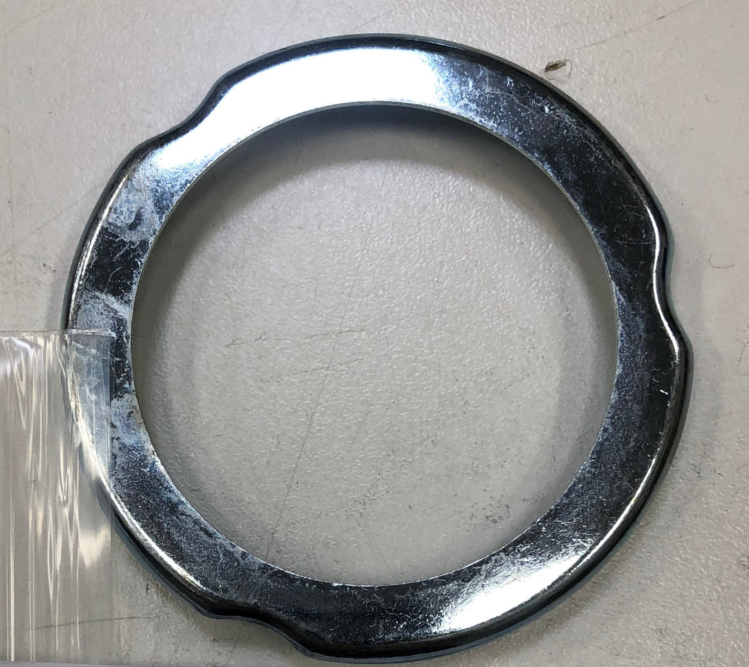 mgb-ara1501 Lock ring