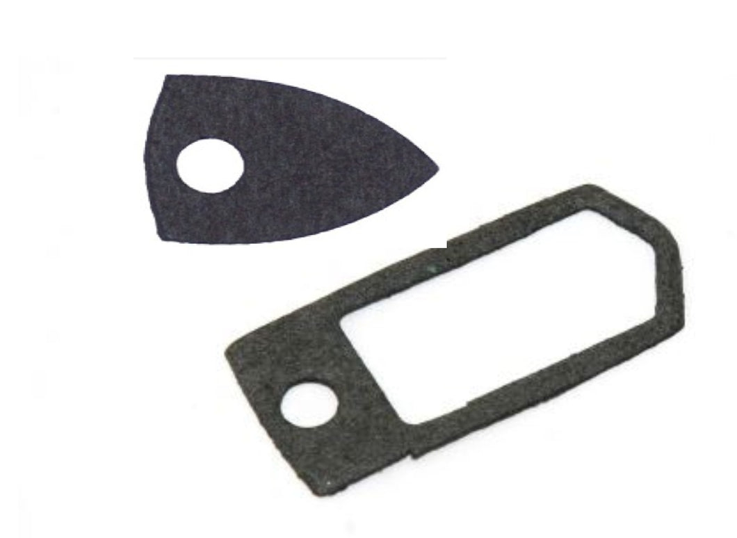 mgb-14g2792p Handle gasket for Both Doors
