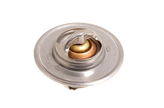 mgb-gts104 THERMOSTAT 1962-1979