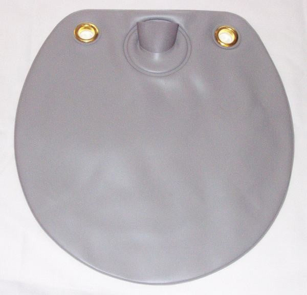 mgb-gww917 Washer bag