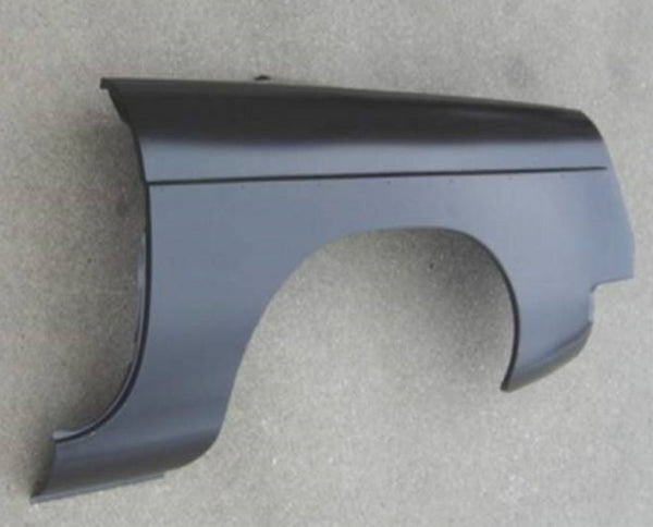 mgb-hza5000-1 Rear fender original 1974 >