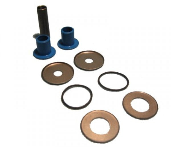spitfire-qsk151s Trunnion Kit Rear