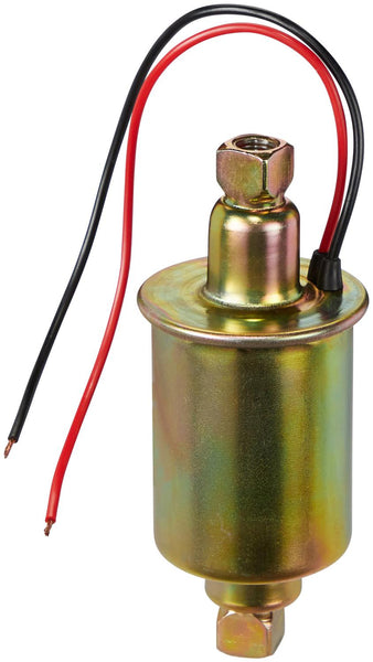 Spitfire-37-19801 Universal electronic Fuel pump 3.5psi
