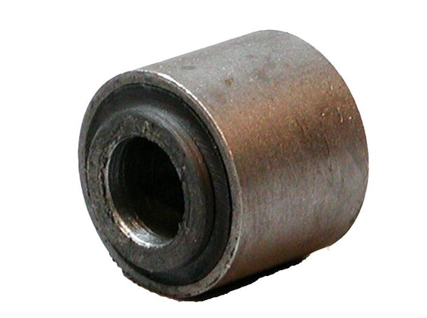 mgb-ahh5939 Front sway bar bushing