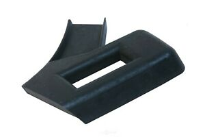 mgb-ahh7068-9 Windshield post pad