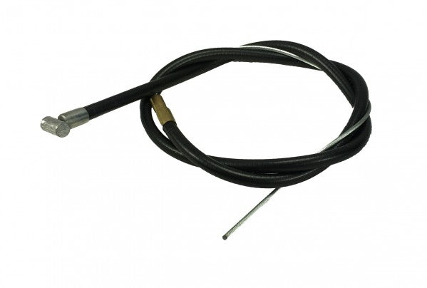mgb-ahh8463 Accelerator Cable 1962-1974 Dual Carb