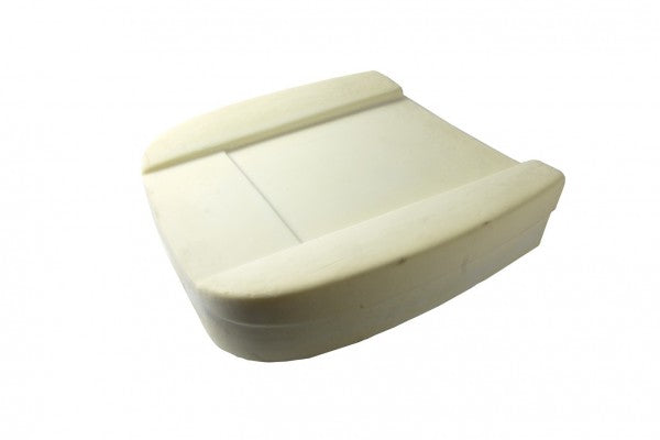 mgb-sf071 Seat foam back 1962-1968