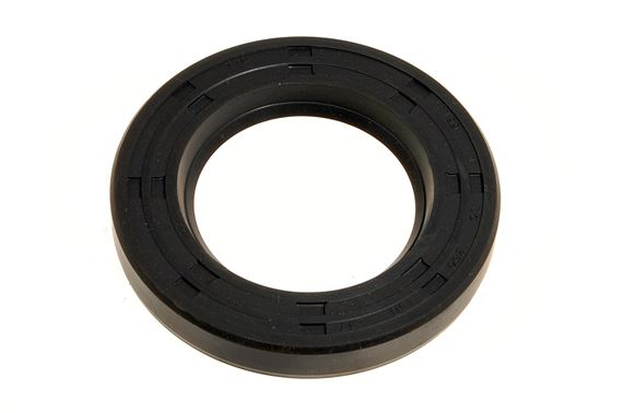 mgb-88G320 BANJO REAR DIFF PINION SEAL 1962-67