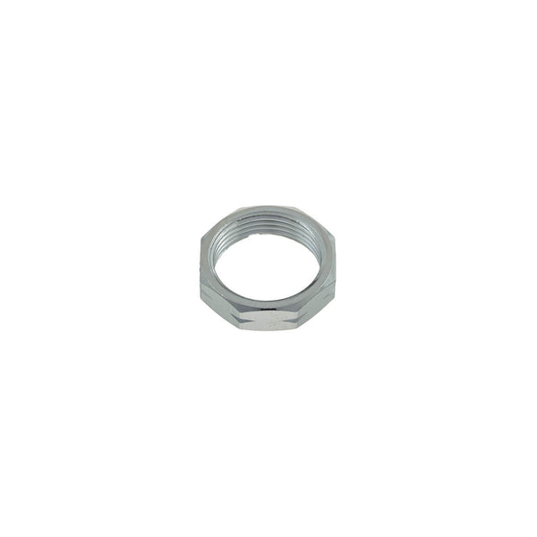 mgb-bzf1156 Wheel box nut