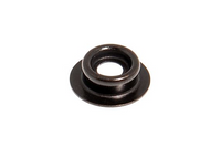 spitfire-713511 FASTENER STUD FOR TOP