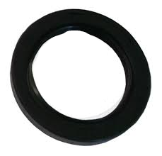 midget-GHS147 REAR AXLE SEAL