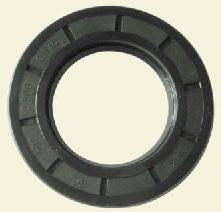 midget-88G320 BANJO REAR DIFF PINION SEAL 1962-67