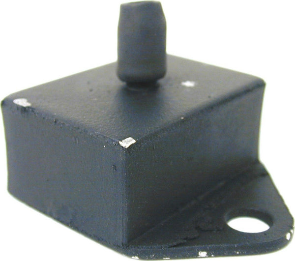mgb-gex7453 Transmission mount