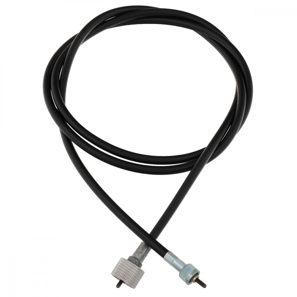 mgb-gsd169 Speedo Cable 1967-1974 Overdrive