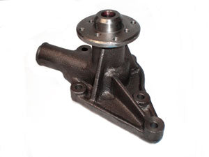 mgb-gwp115 Water pump 1963-1964