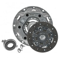 midget-hk9604 Clutch kit 1963-1966 MKII