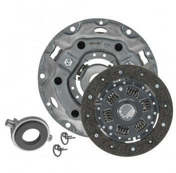 midget-hk1019 Clutch kit 1275c 1966-1974 MKIII