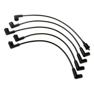 MGB-HP7123 Ignition Wires 1970-80