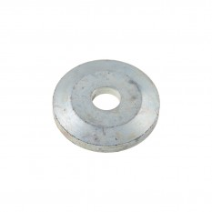 mgb-1G2418 EXHAUST STUD WASHER