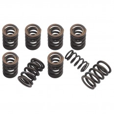 midget-vs7363 Spring set double 16 piece