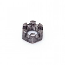 mgb-310-330 Castellated nut for 1g4349 Upper shock bolt