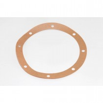 spitfire-114749 DIFFERENTIAL GASKET