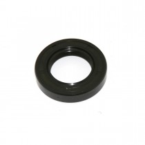 spitfire-109054 FRONT DIFFERENTIAL PINION SEAL 1962-72