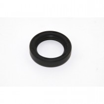 spitfire-117952 SIDE OIL SEAL DIFFERENTIAL