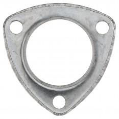 TR6-GEG718 FRONT DOWN PIPE GASKET 1969-72