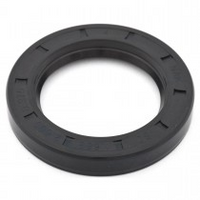 tr6-NKC39A REAR TRANSMISSION SEAL WITH OVERDRIVE