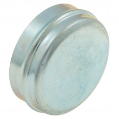 mgb-2A4067 GREASE CAP FRONT DISC WHEEL MODEL