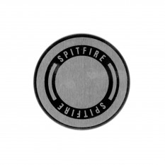 SPITFIRE-633590 WHEEL CENTER EMBLEM MKIII