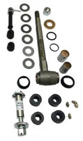 mgb-qsk156 Major rebuild kit per side