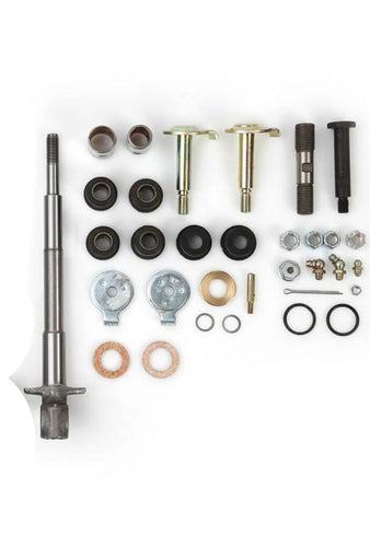 [mgb_parts] - [midget_parts] - [spitfire_parts] - [tr6-parts] - [peninsila_imports] [peninsulabritishparts] [british_car_parts]