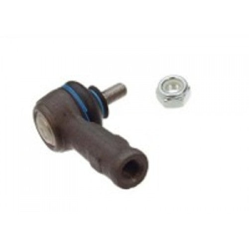 spitfire-gsj158 Tie Rod End 1962-80