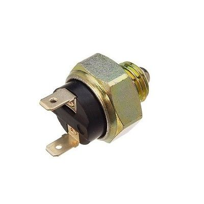 tr6-30451r Reverse Lamp Switch