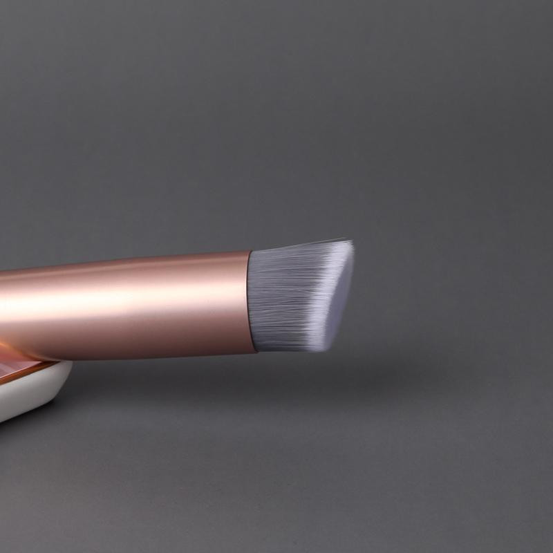 Not Basic Foundation Brush
