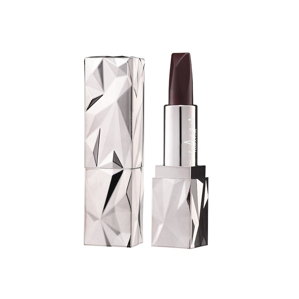 Rose Kiss Three Shades in One Lipstick