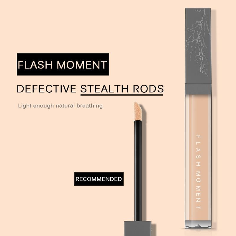 Flash Moment Giant Star Concealer