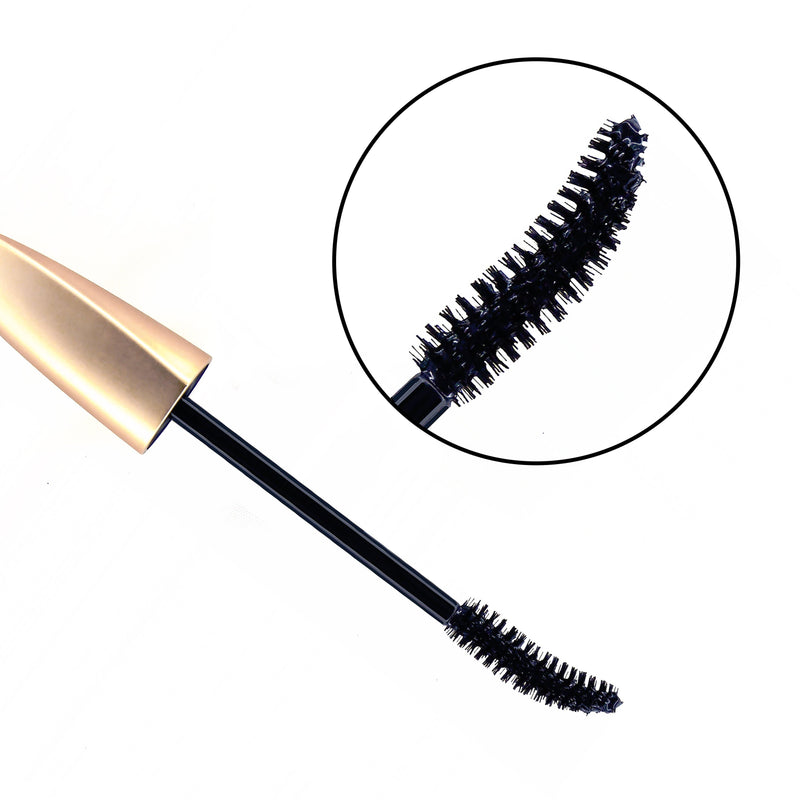 GEMSHO Mascara & Lash Growth Enhancement Serum