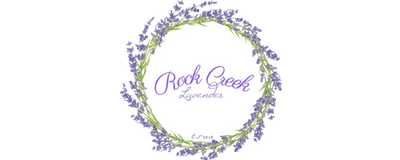 Rock Creek Lavender