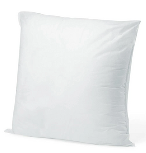 Indoor/Outdoor Pillow Insert