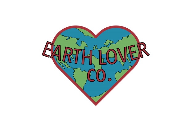 Earth Lover Co.